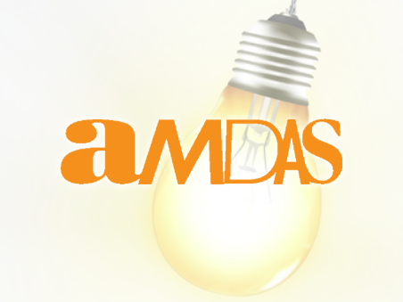 Amdas Recruitment Consultancy