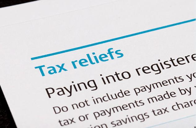 HMRC statistics reveal an increased trend in equity funding through EIS and SEIS