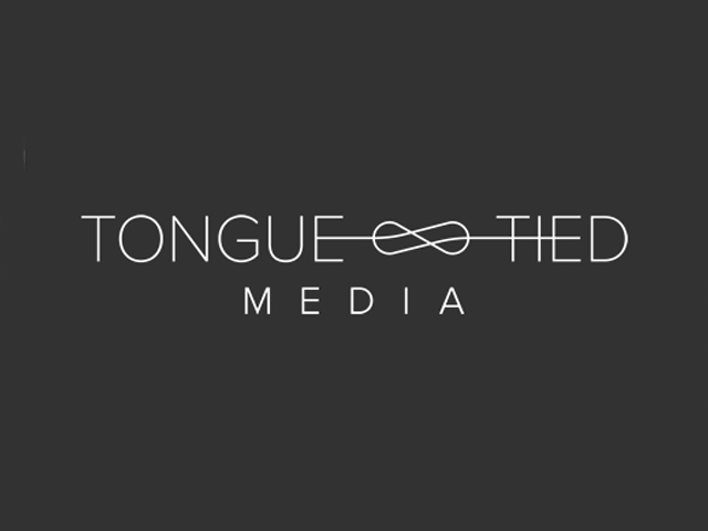 Tongue Tied Media