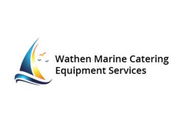 Wathen Marine Equipment