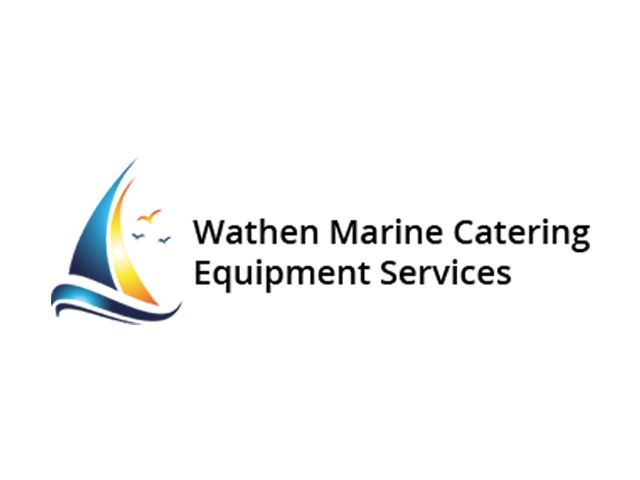 Wathen Marine Equipment