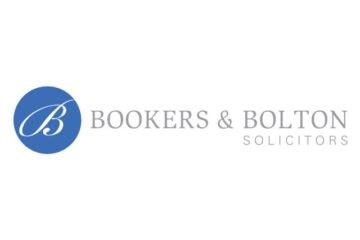 Bookers-&-Bolton-Logo