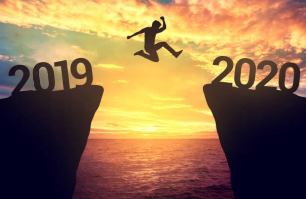 Top financial tips for a smooth start to 2020