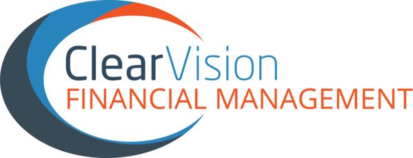 Clear Vision Financial Management Ltd